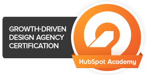 GDD-Agency-Badge