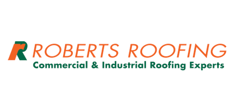 logo-roberts-roofing