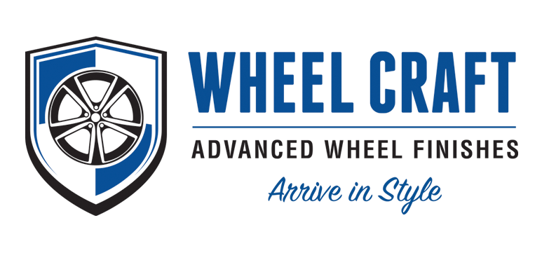 logo-wheel-craft