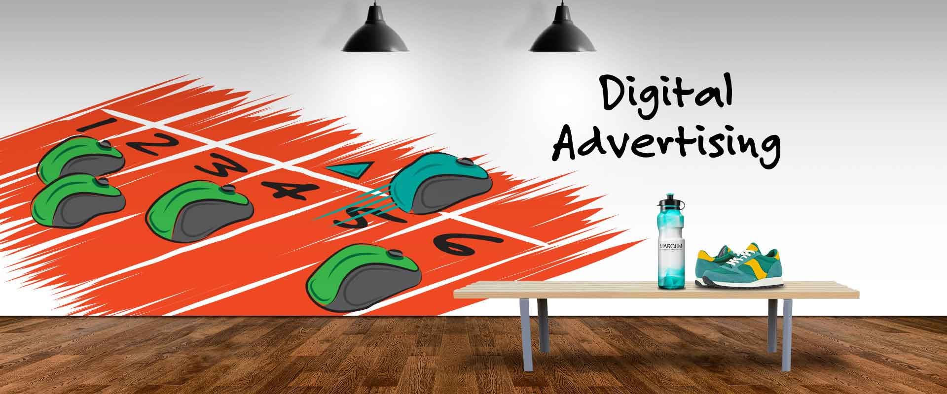 Digital-Advertising-Banner2-1