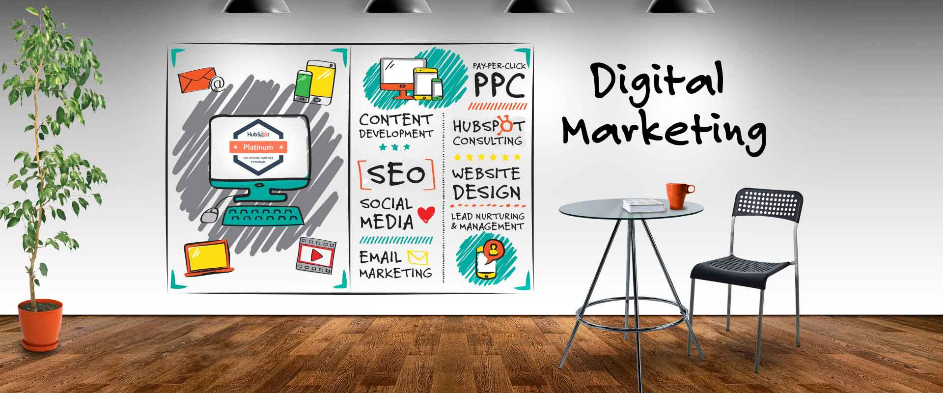 Digital-Marketing-Banner4-1