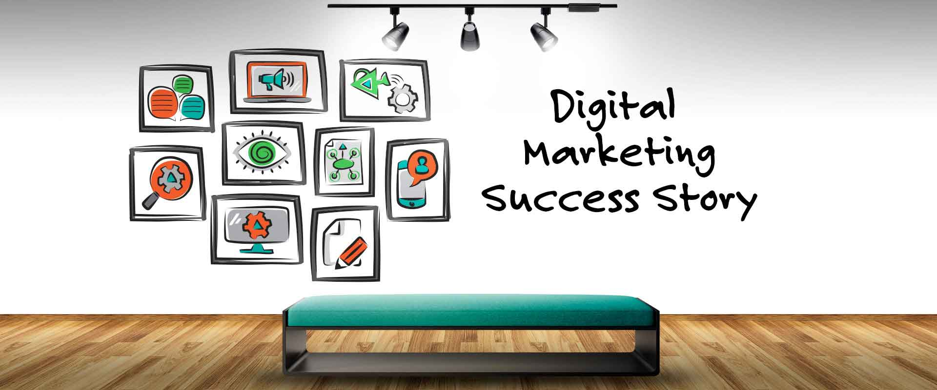 Success-Stories-Banner-DigitalMarketing2