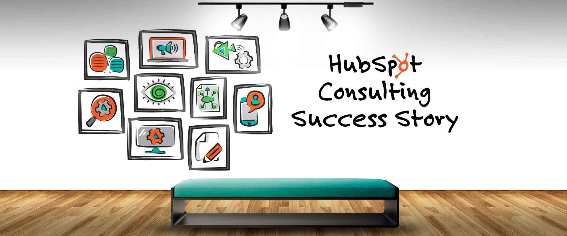 Success-Stories-Banner-HubSpotConsulting2