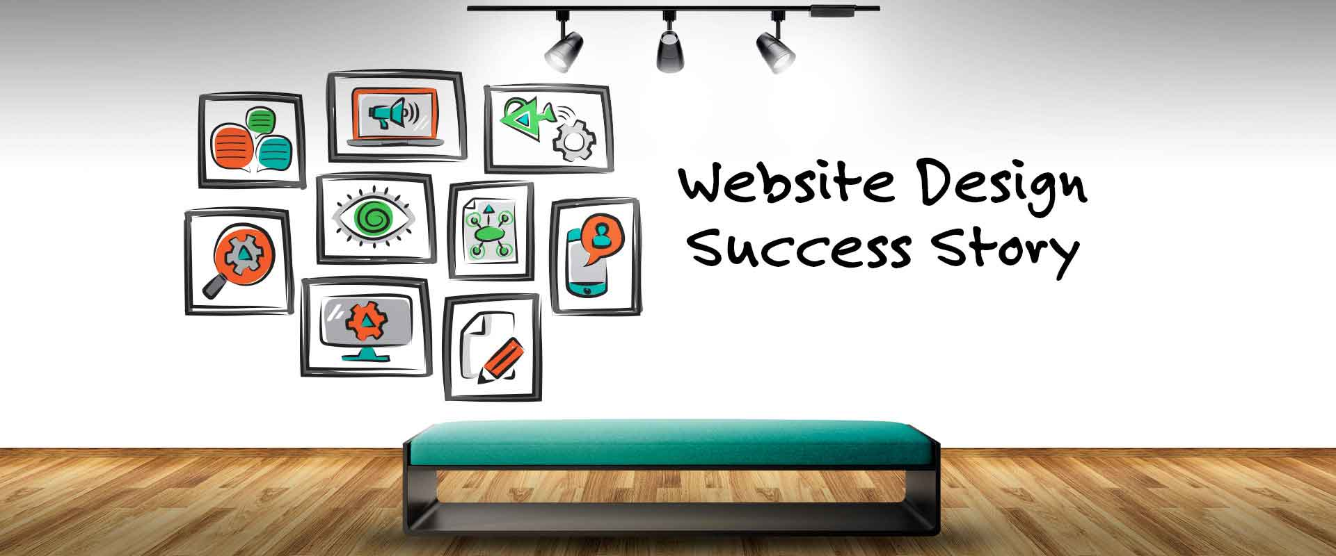 Success-Stories-Banner-WebsiteDesign2