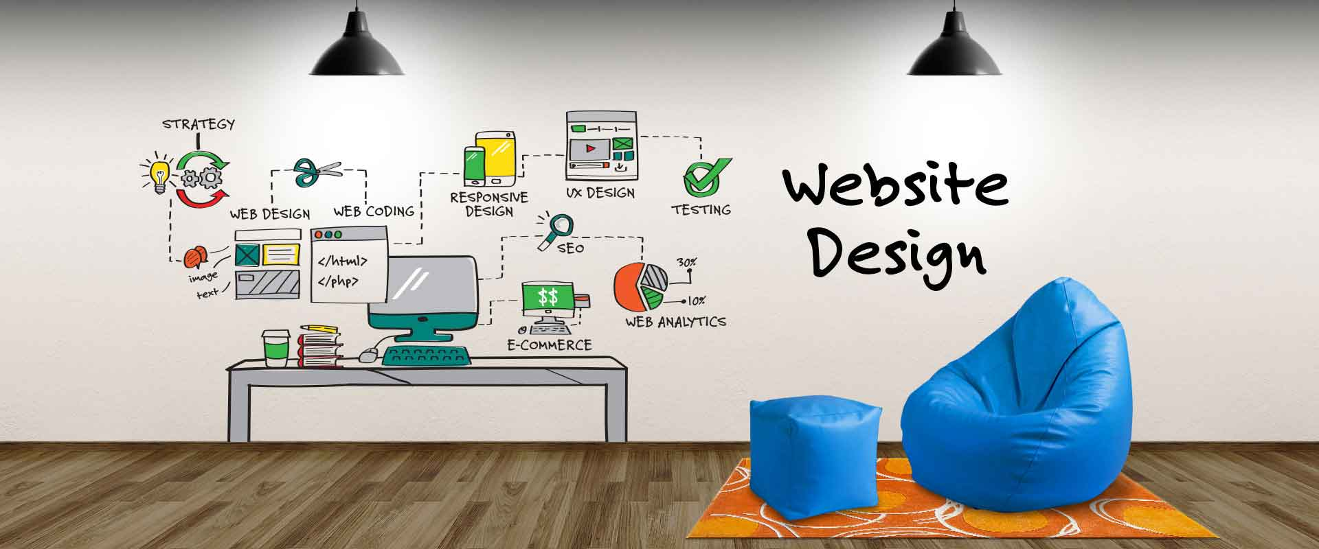 Website-Design-Banner-1