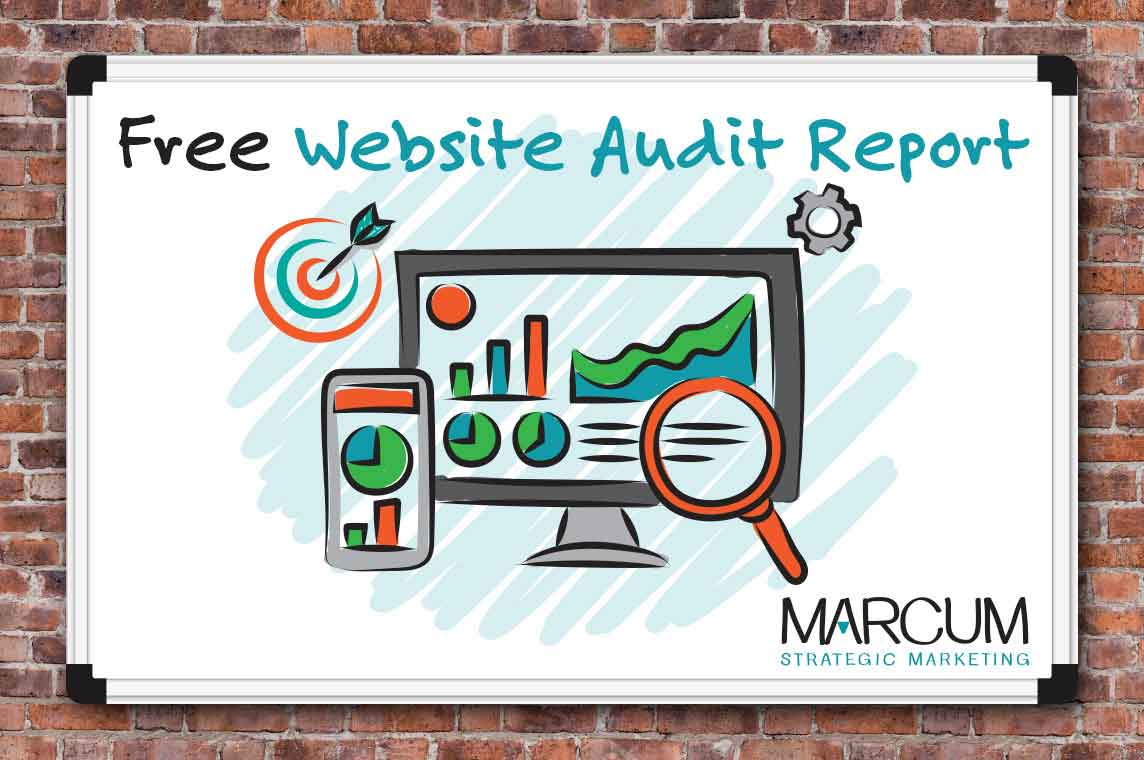 post-offer-graphic-website-audit